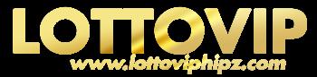 lottoviphipz.com